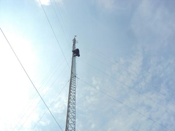 instalasi-wireless-ptp-gunung-putri-01
