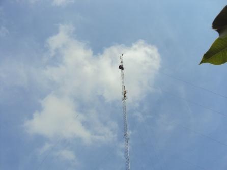 instalasi-wireless-ptp-gunung-putri-02