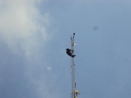 instalasi-wireless-ptp-gunung-putri-03