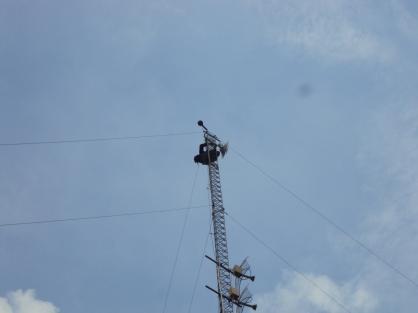 instalasi-wireless-ptp-gunung-putri-06