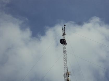 instalasi-wireless-ptp-gunung-putri-07