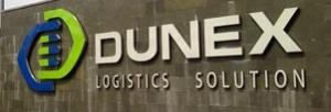 dunex-logo