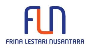 logo-frina-lestari-nusantara