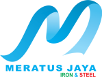 meratus-logo