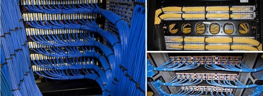 jasa-instalasi-kabel-data-lan-fiber-optik