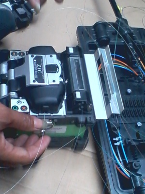 jasa-splicing-fiber-optic