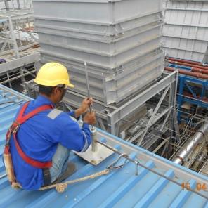 01-pemasangan-air-terminal
