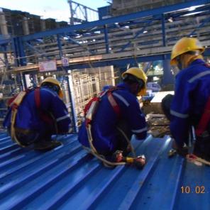08-proses-instalasi-penangkal-petir