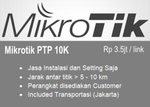 mikrotik-ptp-10k