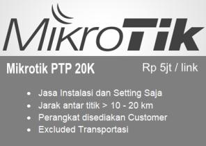mikrotik-ptp-20k