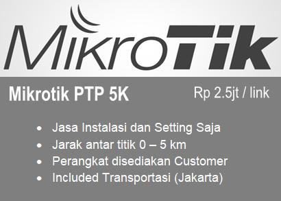 mikrotik-ptp-5k