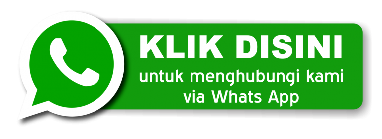 whatsapp-kami